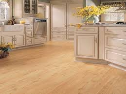 kitchen floor laminate tiles images picture: laminate flooring kitchen kitchen flooring kitchen laminate flooring laminate kitchen flooring