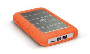 внешний <b>жесткий диск lacie</b> sthk1000800 1tb portable ssd usb 3 1 ...