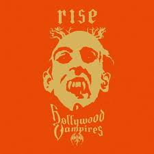 <b>Hollywood Vampires</b> (@hollywoodvamps) | Twitter