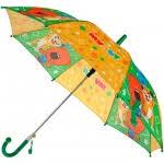 <b>Зонты</b> детские