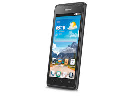 Review Huawei Ascend Y530 Smartphone - NotebookCheck.net ...
