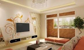 decorating my bedroom: living room how can i decorate my room picture of extravagant ideas to decorate my living