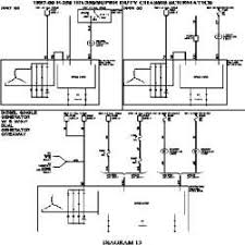 solved need wiring diagram for f l power fixya zjlimited 1914 jpg