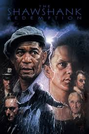 ideas about the shawshank redemption the shawshank redemption