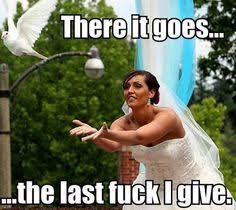 Laughter is the best medicine. on Pinterest | Wedding Meme, Funny ... via Relatably.com