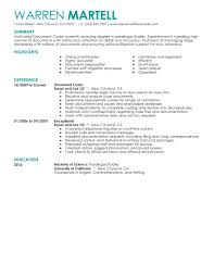 best legal coding specialist resume example livecareer create my resume