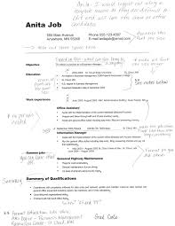 sample resumes for college students berathen com sample resumes for college students to inspire you how to create a good resume 12
