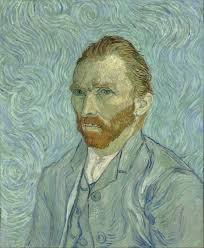 Vincent <b>van Gogh</b> - Wikipedia