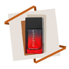 <b>GianMarco Venturi</b> Parfums – Fragranze Per Lui e Per Lei