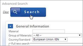 Corrosion Resistance of <b>Zn</b>-Al <b>Alloys</b> :: Total Materia Article