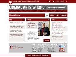 aaron latz liberal arts news and events liberal arts 1