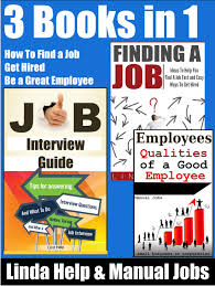 cheap finding job in usa finding job in usa deals on line at get quotations middot a job get hired and be a great employee tips for finding a