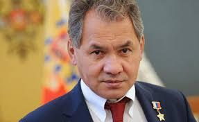 Турчинов назначил нового главу Нацкомиссии по связи и информатизации - Цензор.НЕТ 1095