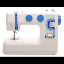 Отзывы о <b>Швейная машина DragonFly</b> 124