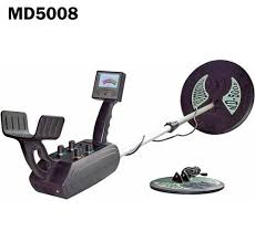 Gold <b>Metal Detector</b> - <b>Underground</b> Gold <b>Metal Detector</b> - MD5008 ...