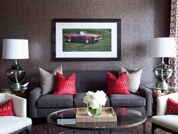 living room ideas for cheap:  original brian patrick flynn bachelorpad living room crop sxjpgrendhgtvcom
