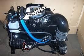 mercury inboard engine diagram mercury automotive wiring description 2dv7ntv mercury inboard engine diagram