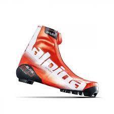 Лыжные <b>ботинки Alpina</b>, продажа лыжных ботинок бренда ...