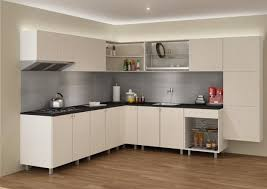 cheap kitchen cupboard: cheap kitchen cabinets for sale buy online kitchen home