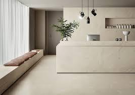 Фабрика <b>Italon</b> коллекция <b>Room</b> купить, <b>керамический</b> гранит в ...
