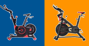 6 best Peloton alternatives: Great indoor <b>exercise bikes</b> that cost less