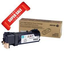 <b>Картридж Xerox 106R01456</b> для Принтера Phaser 6128 — в ...