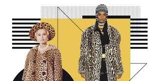Is <b>Leopard Print</b> Tacky or Classic? A Historical Debate - WSJ