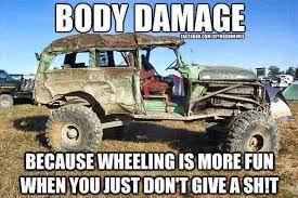 OffRoadOhio.com • View topic - offroad or forum related MEMEs/GIFs.... via Relatably.com