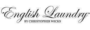 <b>English Laundry</b>, оригинальная парфюмерия , духи, мужская и ...