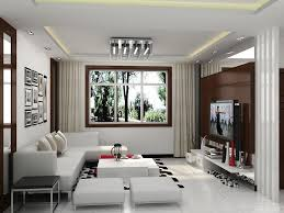 cheap home decor ideas for living room your home lighting cool ways to decorate living room cheap home lighting
