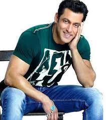 Image result for salman khan images