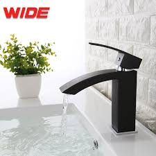 <b>Wholesale Brass Chrome</b> Basin Faucet - Buy Reliable <b>Brass</b> ...