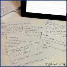 homeschooling essaypersuasion essays on homeschooling   essay writing services persuasive essay on homeschooling