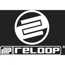 <b>Reloop</b>