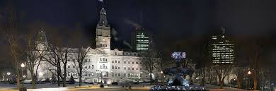 Image result for quebec city winter