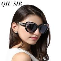 Wholesale Rose Cat Eye Sunglasses Canada | Best Selling ...