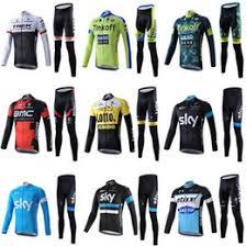 Waterproof <b>Cycling Jerseys</b> | Cycling - DHgate.com