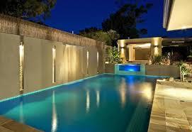 Small Picture Pool Garden Design Garden Design With Pool Landscape Design Ideas