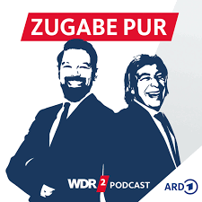WDR 2 Zugabe Pur