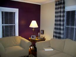 Warm Paint Colors For Living Rooms Warm Paint Colors For Living Room And Kitchen Best Living Room