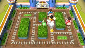 Image result for wii party  wii