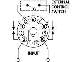 tdrsrxp 24v magnecraft schneider electric timing relays on ceiling occupancy sensor wiring diagram tork