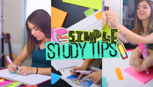 back to school study tips easy ways to get better grades back to school study tips easy ways to get better grades