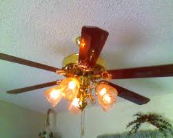 the next fan is located in our family room i absolutely hate this fan the family room was an addition to our house and my dad was looking for a fan ceiling fans ugly