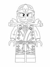 Small Picture Best 20 Coloriage de ninjago ideas on Pinterest Lego ninjago