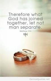 Christian Marriage Quotes on Pinterest | Christian Marriage ...