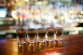 Image result for liquor license texas