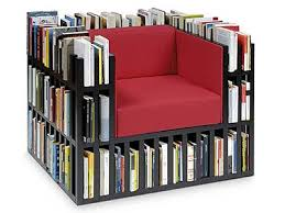Image result for odd uses for books