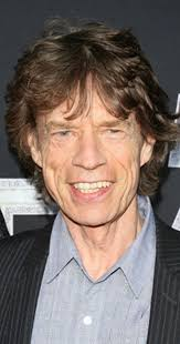 <b>Mick Jagger</b> - IMDb
