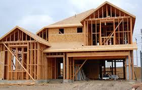 Image result for housing starts